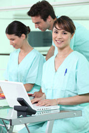Online LPN Programs
