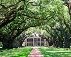 LPN Programs in Louisiana