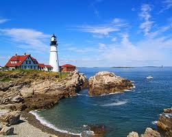 LPN Programs in Maine