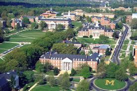 LPN Programs in Maryland