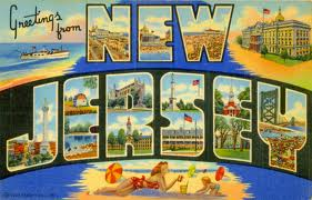 LPN Programs in New Jersey