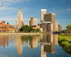 LPN Programs in Rhode Island