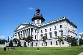 LPN Programs in South Carolina