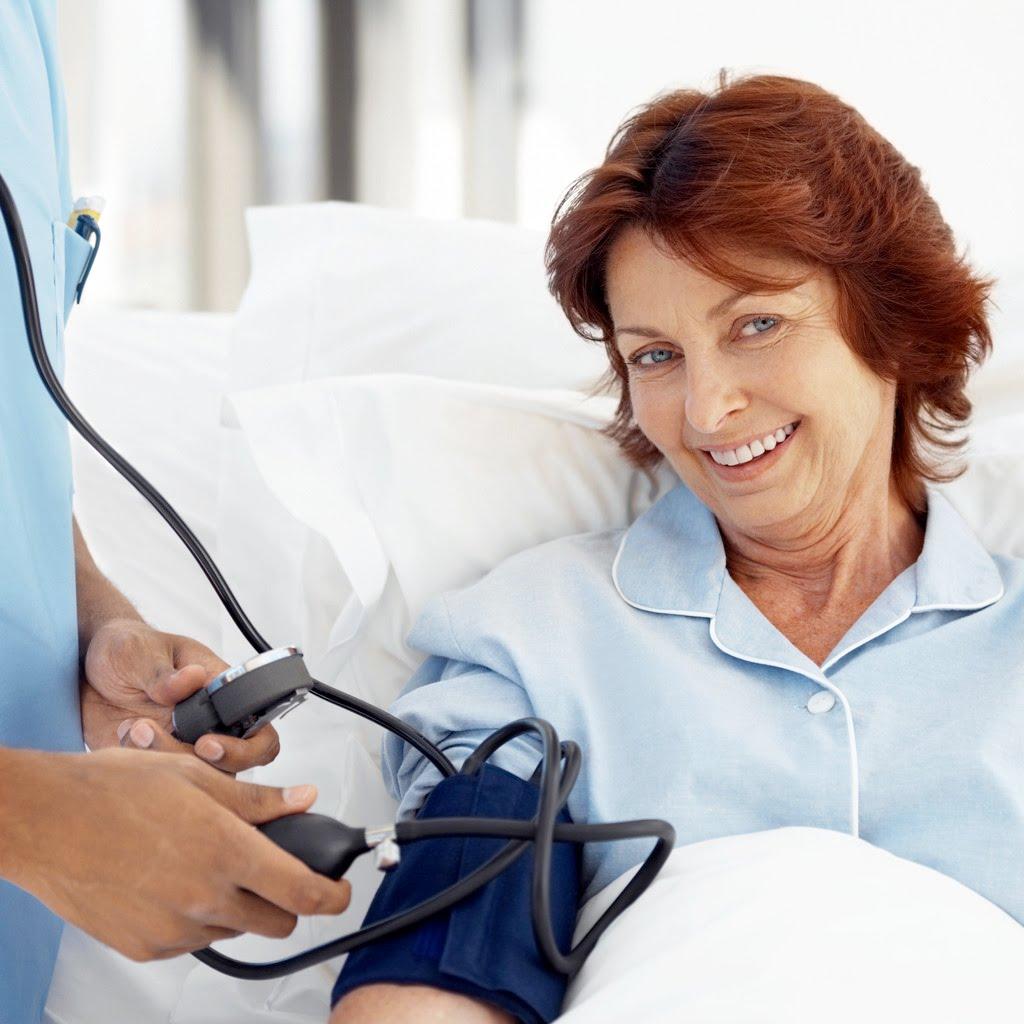 Earning Your BSN Nursing Degree