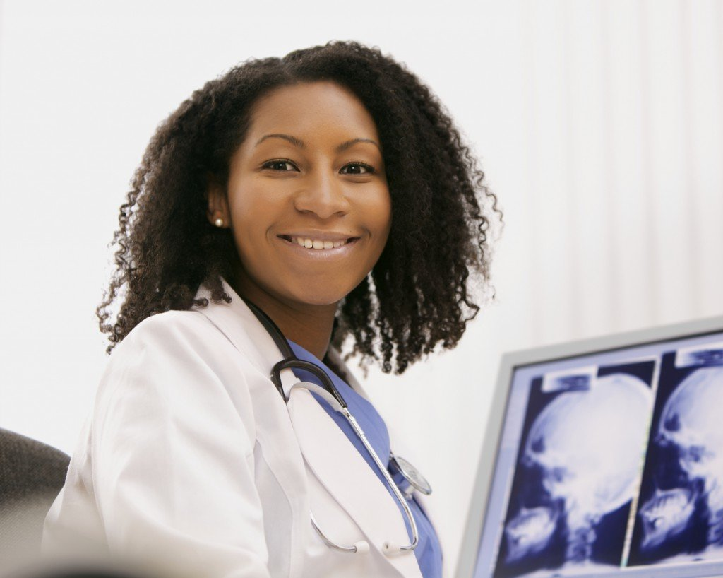 Where to Find LPN Training Online