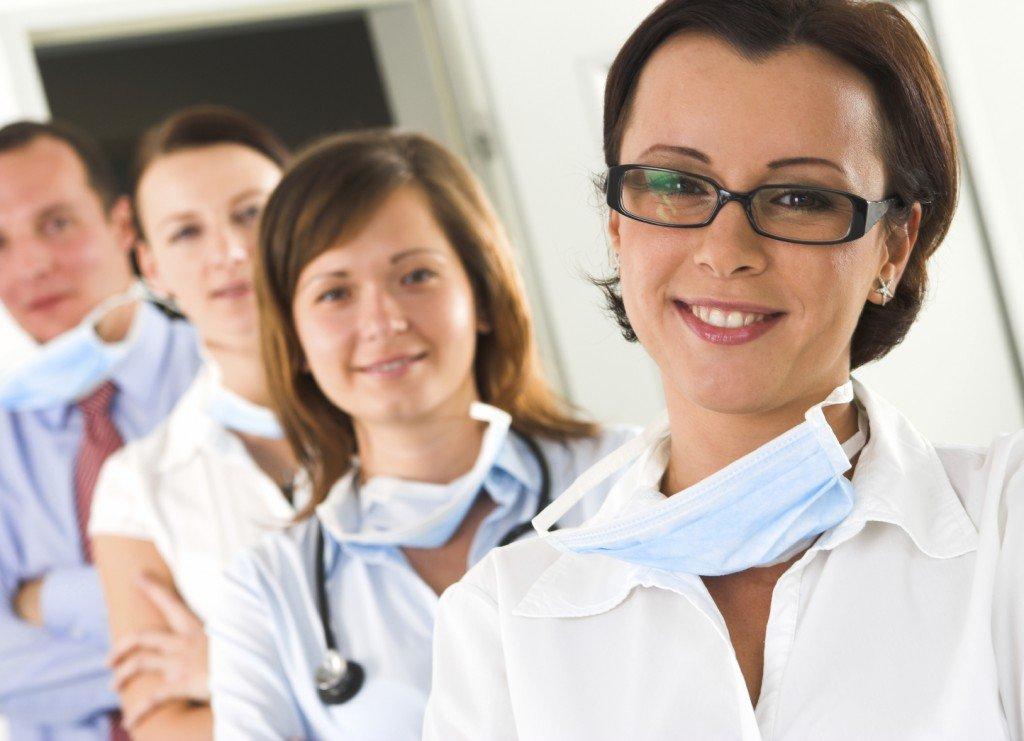 The Basics of Earning an Online RN Nursing Degree