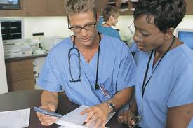 Basic Facts About LPN Clinicals