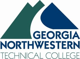 Northwest Technical College