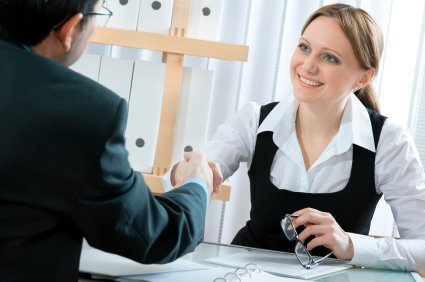 LPN Job Interview Tips To Land That Nursing Position