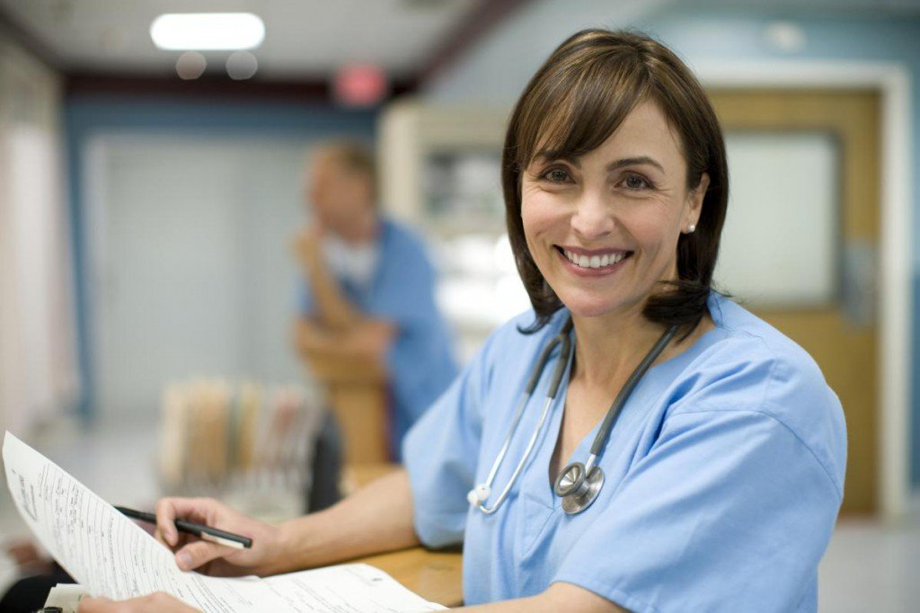 The Role Of The LPN Case Manager Position