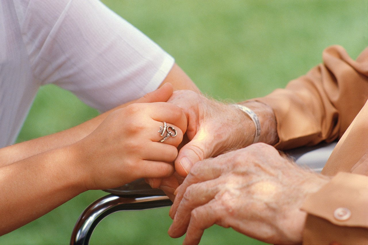 Looking At Long Term Care Certification Online Lpn Programs