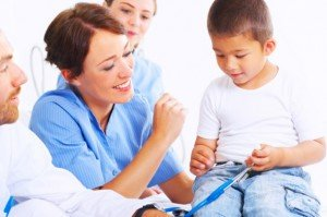 Specialized Programs Available For Nurses