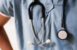 Wound Ostomy Continence Nurse