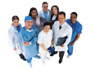 Nursing Speciality