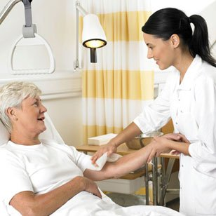 2 the therapeutic nurse client relationship Study flashcards on exam 1 therapeutic comm / nurse-client relationship at cramcom quickly memorize the terms, phrases and much more cramcom makes it.