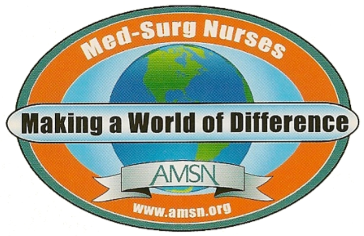 Academy Of Medical Surgical Nurses