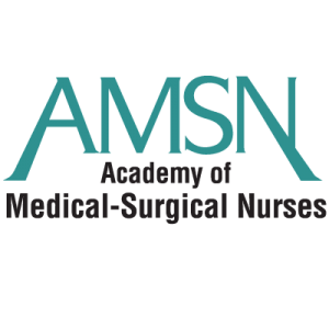 Academy Of Medical Surgical Nursing
