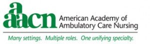 American Academy Of Ambulatory Care Nursing