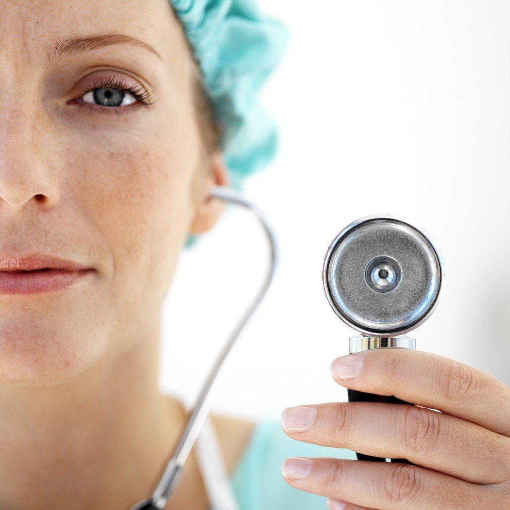The American Academy Of Ambulatory Care Nursing