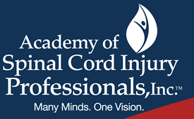American Association Of Spinal Cord Nurses