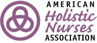 All About American Holistic Nurses Association