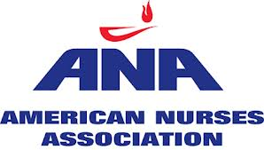 The American Nurses Association, Inc