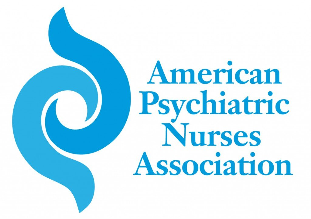 About The American Psychiatric Nurses Association