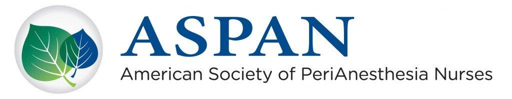 American Society Of Perianesthesia Nurses