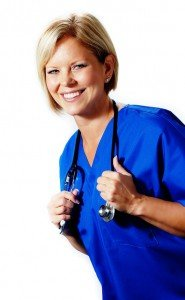 Association Of Child And Adolescent Psychiatric Nursing