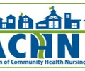 Association Of Community Health Nursing Educators