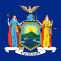 Council Of Practical Nurse Programs Of New York State