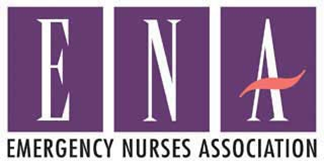 Florida Emergency Nurses Association