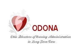 Ohio Directors Of Nursing In Long Term Care