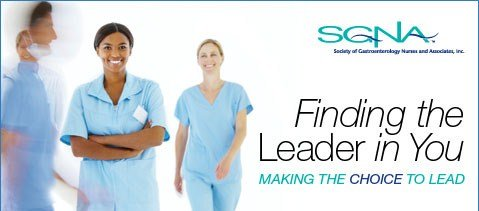 Society Of Gastroenterology Nurses And Associates