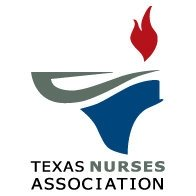 Looking At The Texas Nurses Association