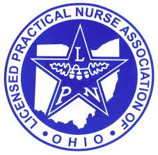 Licensed Practical Nurse Association of Ohio