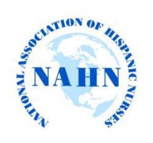 National Association of Hispanic Nurses