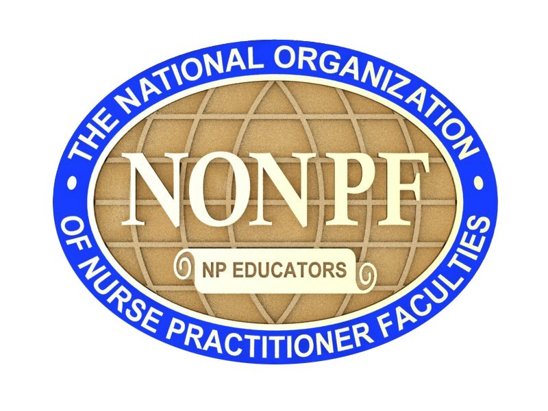 National Organization of Nurse Practitioner Faculties