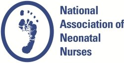 The National Association of Neonatal Nurses