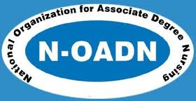 National Organization For Associate Degree Nursing