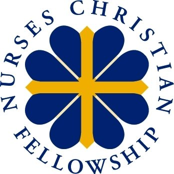 Nurses Christian Fellowship