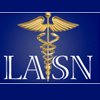 Louisiana Association of Student Nurses