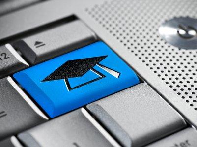 Online Nursing Colleges
