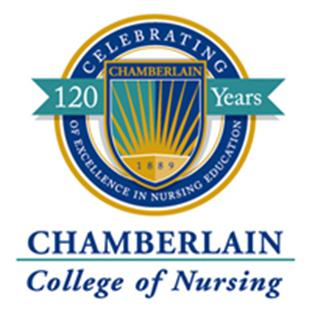 Chamberlain University Overview