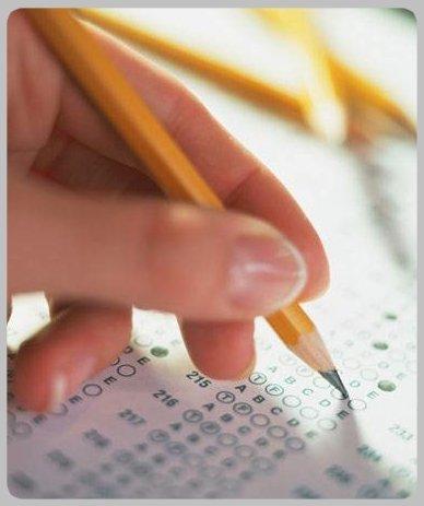 LPN Review Courses