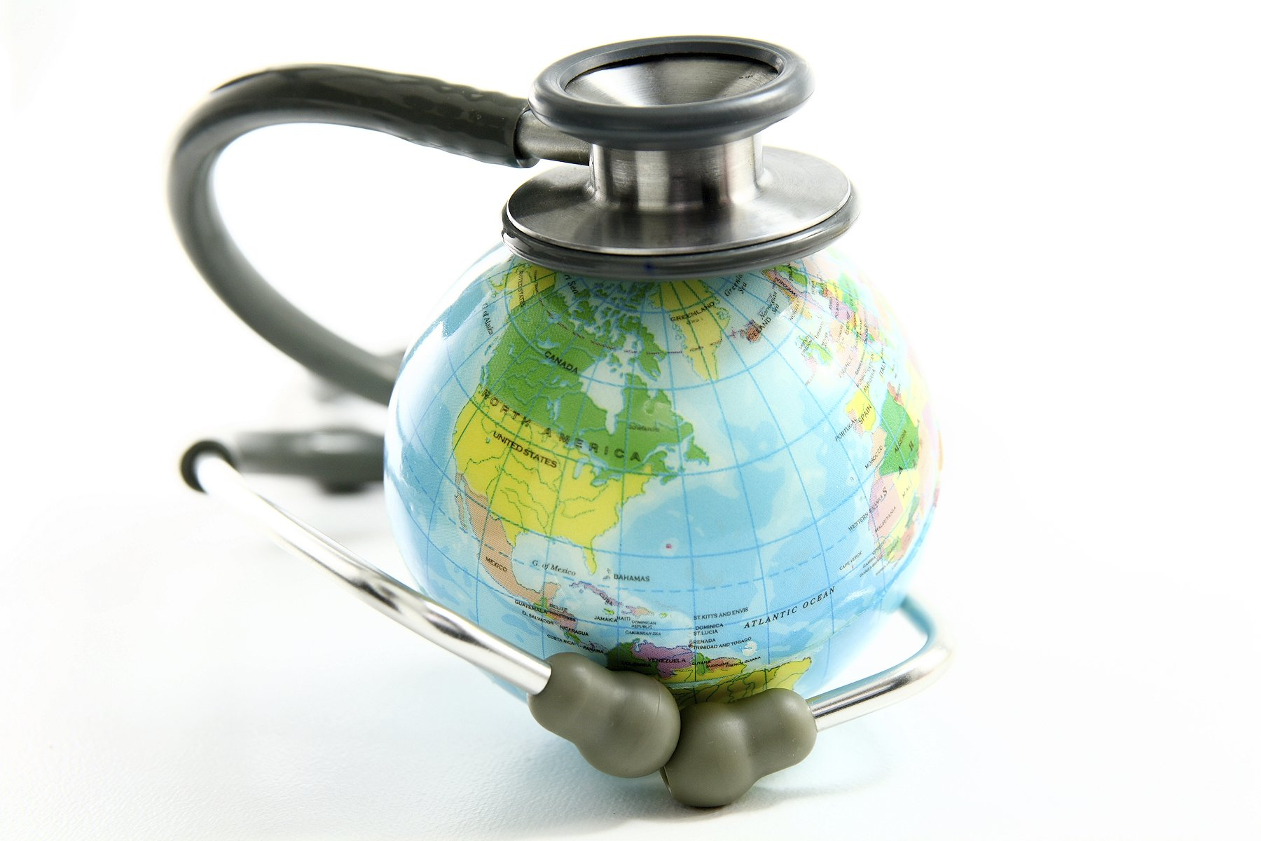 Online LPN Programs For International Students