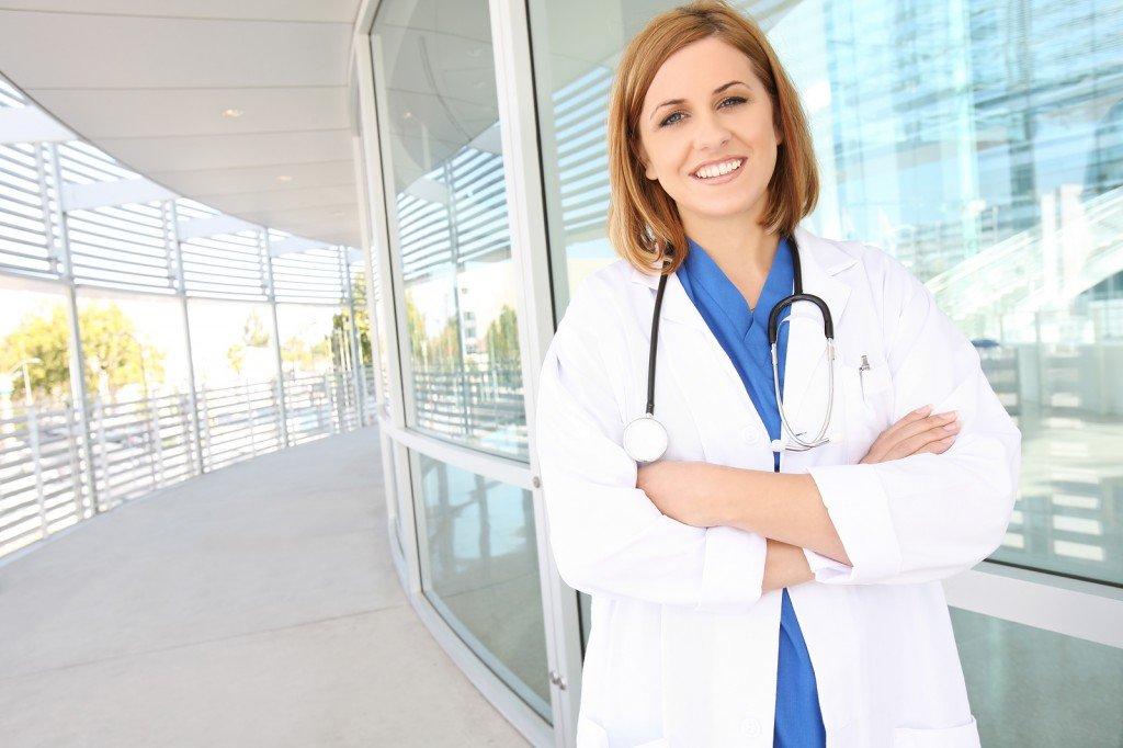 Wound Ostomy Continence Nursing