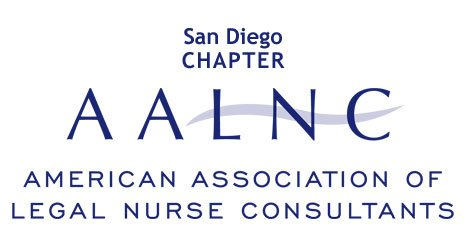 American Association Of Legal Nurse Consultants