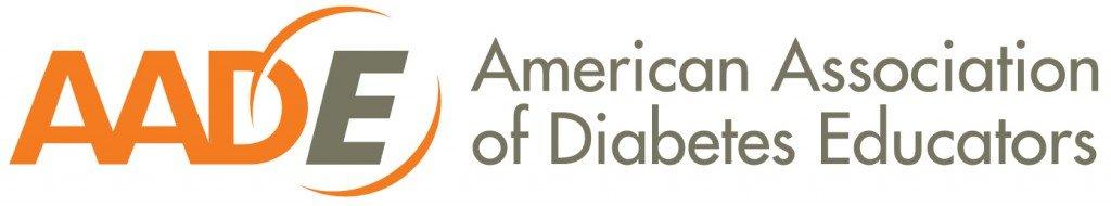 The American Association Of Diabetes Educators