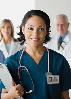OPEIU Healthcare Pennsylvania
